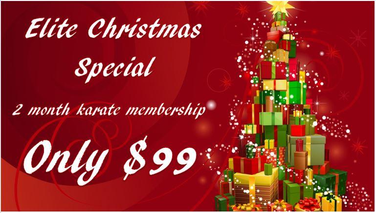 elite-christmas-special